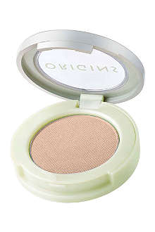 ORIGINS Peeper Pleaser™ powder eyeshadow