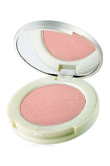 ORIGINS Pinch Your Cheeks™ powder blush