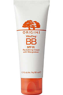 ORIGINS VitaZing™ SPF 35 Revitalizing BB Cream with Mangosteen