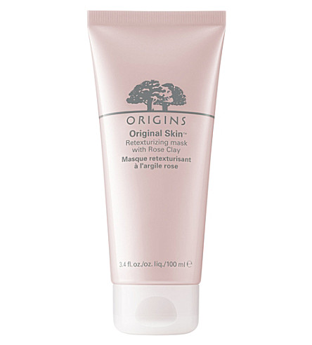 ORIGINS Original Skin Mask 100ml