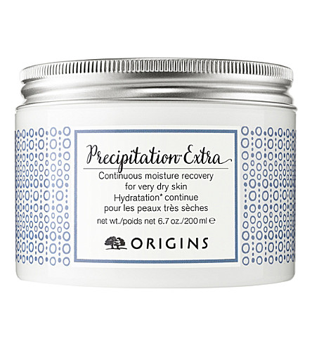 ORIGINS Precipitation extra 250ml