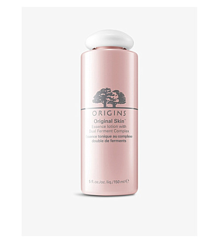 ORIGINS Original Skin Essence lotion 150ml