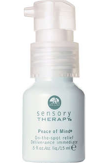 ORIGINS Peace of Mind® On–the–Spot Relief 15ml