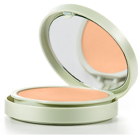 ORIGINS Brighter by Nature™ SPF 30 Skin Tone Correcting Makeup (Light-cool