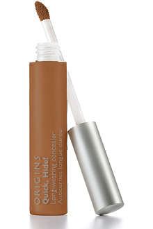 ORIGINS Quick, Hide™! Long–Wearing Concealer