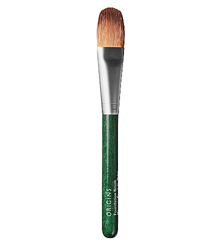 ORIGINS Foundation brush