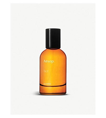 AESOP 默香水50毫升