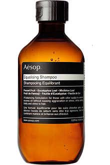 AESOP Equalising shampoo 200ml