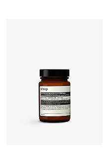 AESOP Reverence Aromatique hand balm 120ml