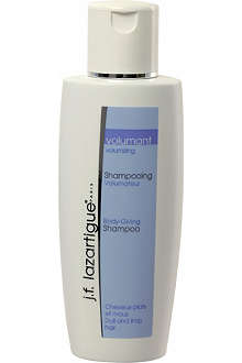 J F LAZARTIGUE Body-Giving shampoo 200ml