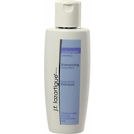 J F LAZARTIGUE Body-Giving shampoo 200ml