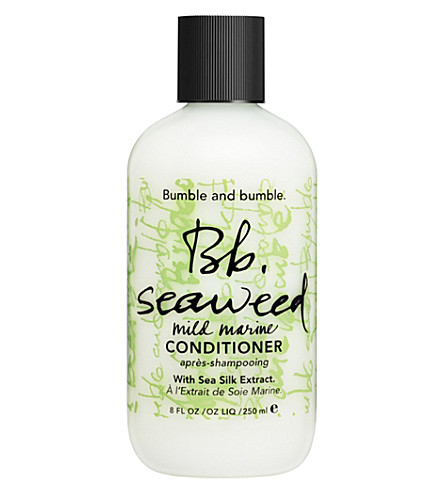 BUMBLE & BUMBLE Seaweed Conditioner 1L