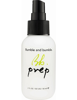 BUMBLE & BUMBLE Prep 50ml