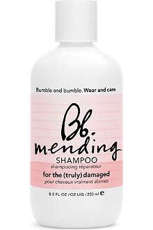 BUMBLE & BUMBLE Mending shampoo 250ml
