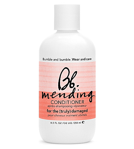 BUMBLE & BUMBLE Mending conditioner 250ml