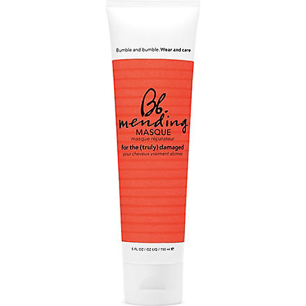 BUMBLE & BUMBLE Mending masque 150ml