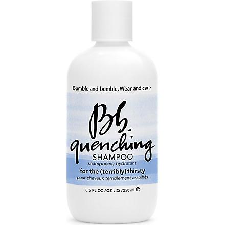 BUMBLE & BUMBLE Quenching shampoo 250ml