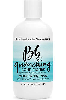 BUMBLE & BUMBLE Quenching conditioner 250ml