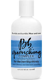 BUMBLE & BUMBLE Quenching complex 125ml