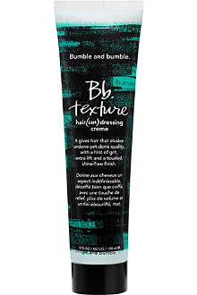 BUMBLE & BUMBLE Hair (un)dressing Texture Creme 150ml