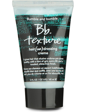 BUMBLE & BUMBLE Texture cream 50ml