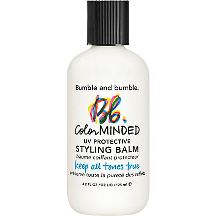 BUMBLE & BUMBLE Colour Minded style balm 125ml