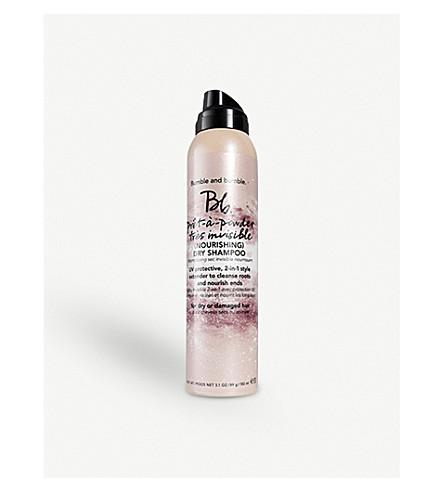 BUMBLE & BUMBLE Prêt-à-powder Très Invisible (Nourishing) Dry Shampoo 150ml