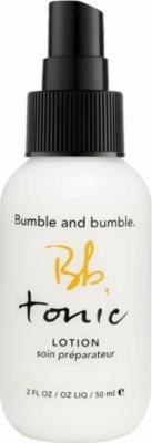 BUMBLE & BUMBLE BUMBLE & BUMBLE
