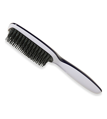 TANGLE TEEZER Blow Styling Smoothing Tool - Half Size