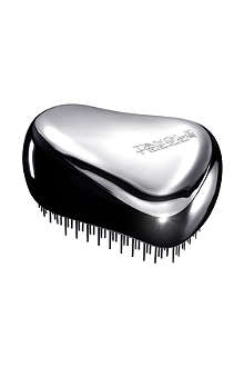 TANGLE TEEZER Beloved compact styler