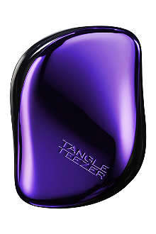TANGLE TEEZER Compact Styler brush