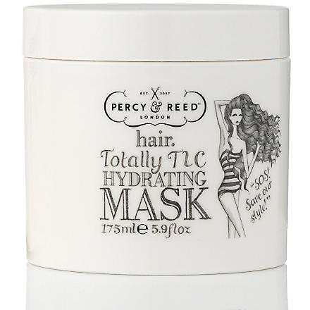 PERCY AND REED Totally TLC hydrating mask 175ml