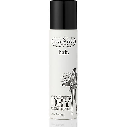 PERCY AND REED No–Fuss Flawlessness dry conditioner 150ml