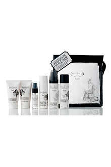 PERCY AND REED Va–Va Voom Volume travel pack