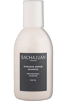 SACHAJUAN Intensive shampoo 250ml