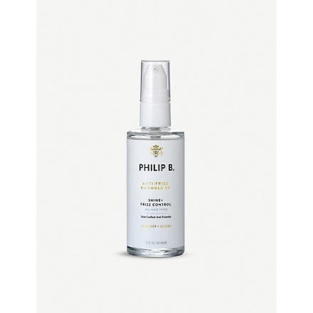 PHILIP B Anti-frizz formula 57 60ml