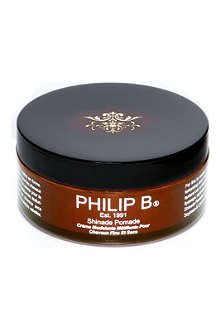 PHILIP B Shinade Pomade 60g