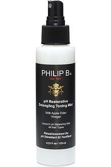 PHILIP B pH Restorative Detangling Toning Mist 125ml