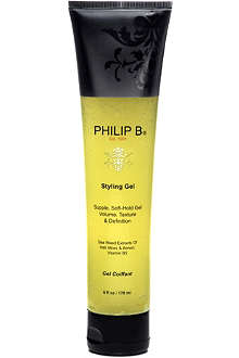 PHILIP B Styling gel 178ml