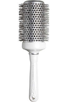 HERSHESONS Ceramic Ion brush 1