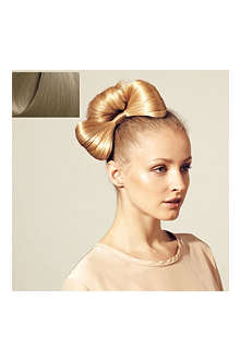 HERSHESONS Large hair bow
