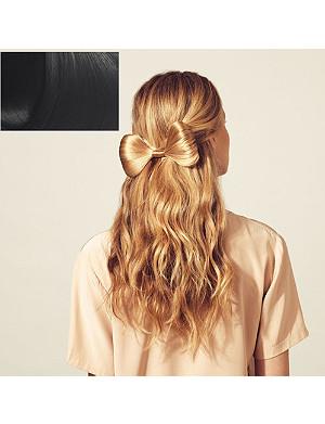 HERSHESONS Medium hair bow