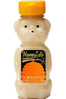 HONEY DO A Beautiful Life conditioner 227ml