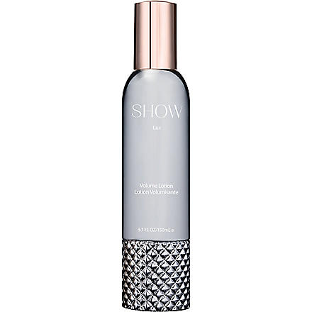 SHOW BEAUTY Volume lotion 150ml