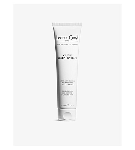 LEONOR GREYL Creme Regeneratrice conditioning mask 100ml