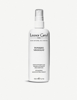 LEONOR GREYL Tonique vivifiant 150ml