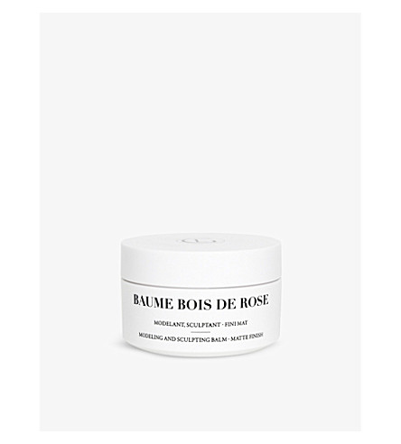 LEONOR GREYL Baume Bois de Rose Modelling and Sculpting Balm 50ml