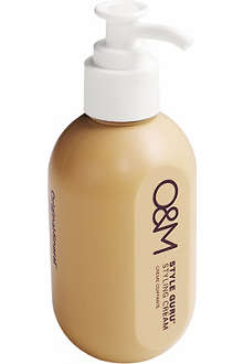 ORIGINAL MINERAL Style Guru styling cream 150ml