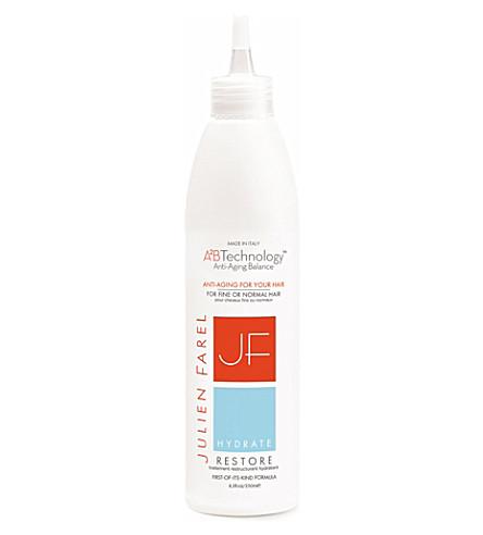 JULIEN FAREL Hydrate restore 250ml