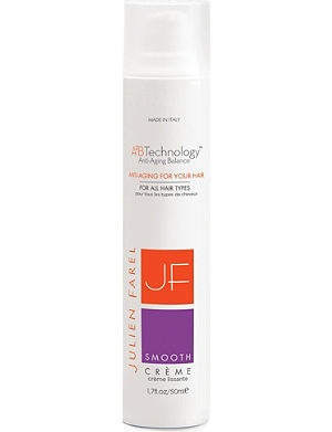 JULIEN FAREL Vitamin smooth 50ml